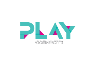 Play by Cosmocity